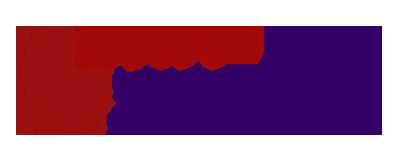 logo_niests